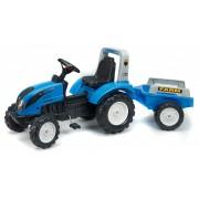 Falk Traktor Landini Power Mondial (1050ab)