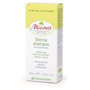 > MICOVIT Doccia Shampoo 200ml