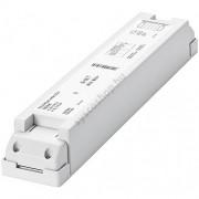 LED driver 150W 12V indoor IP20 LCU - Constant voltage - Tridonic - 24166332