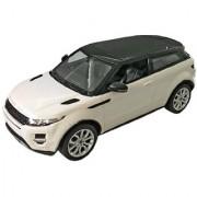 R/C Range Rover EVOQUE Radio Control 1:14 Scale WHITE
