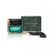 Marc Jacobs Decadence Apă De Parfum 30 Ml