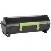 Tонер за LEXMARK MS312/MS415м, High Yield Corporate Cartridge, 5K, 51F2H00