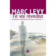 Te voi revedea (eBook)