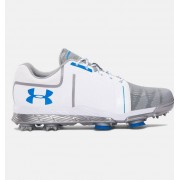Women's UA Tempo Sport Golf Shoes