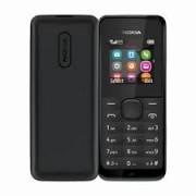 Nokia-105-SS-Black