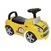 Guralica Automobil - žuta