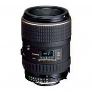 Lente Tokina 100mm f/2.8 AT-X M100 AF Pro D - Nikon AF-D