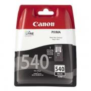 Canon PG-540 negru (black) cartus original