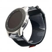 Urban Armor Gear Řemínek pro Samsung Galaxy Watch 46mm - UAG, Active Strap Camo