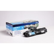 Toner BROTHER Cian L8250CDN/8350CDW 1500pg TN321C