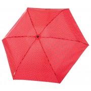 Tamaris Umbrelă pliabilă pentru femei Tambrella Mini roșu