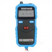 BSIDE ADM06 2000 Condes Mini Unibody Auto Fuction multimetro digital