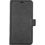 Apple Plånboksv Gear iPhone 11Max sv