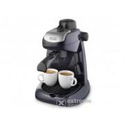 Espressor cafea Delonghi EC7.1