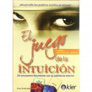 Juego de La Intuicion, El