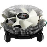 Hladnjak za CPU, LC Power LC-CC-85, socket 775/1150/1155/1156/FM1/FM2/AM2/AM2+/AM3//AM3+/AM4