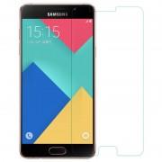 Samsung A5 2016 Nillkin 9H Tempered Glass