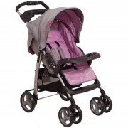 Carucior sport Blues Coto Baby Purple