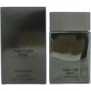 Tom Ford Noir Anthracite EDP 100ml за Мъже