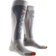 X-Socks Ski Cashmere
