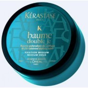 Kerastase Couture Styling Baume Double Je 75 ml