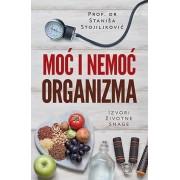 MOC-I-NEMOC-ORGANIZMA-Stanisa-Stojiljkovic