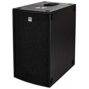 HK Audio Premium PR:O 210