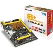 Placa de baza Biostar J1900MH2, DDR3L 1333MHz, USB 3.0