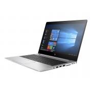 HP EliteBook 840 G5 3JX01EA norsk