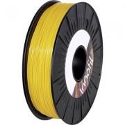 3D nyomtató szál Innofil 3D PLA-0006A075 PLA műanyag 1.75 mm Sárga 750 g (1417239)
