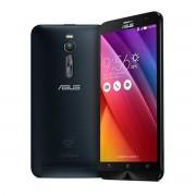 Asus Zenfone 2 ZE551ML Dual SIM negro 32Gb libre