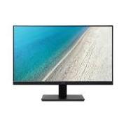 """Acer V277Kbmiipx 27"""" IPS UM.HV7EE.013"""