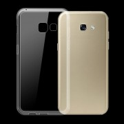 Carcasa ultrafina trasera para Samsung Galaxy A5 (2017)