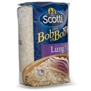 Orez bob cu bob Lung Scotti 1KG