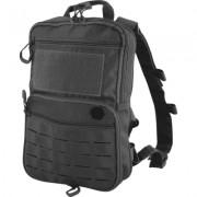 Viper Tactical Viper Raptor Pack (Färg: Titanium)