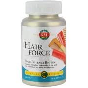 KAL Hair Force - 60 Kapseln