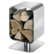 Поставка за дърва Blomus 65144