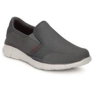 Skechers 51361Char Men'S Sports Shoes