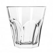 Pahar apa/whisky Gibraltar Twist, 350 ml