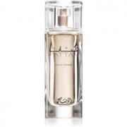 Rasasi Fattan Pour Femme eau de parfum para mujer 50 ml