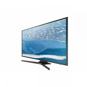 SAMSUNG LED TV 40KU6072, Ultra HD, SMART UE40KU6072UXXH