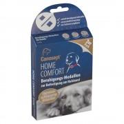 ARDAP CARE GmbH Canosept® Home Comfort Beruhigungs-Medaillon