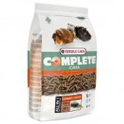 Versele Laga Versele-Laga Cavia Complete para cobayas - Pack % - 2 x 8 kg
