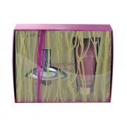 Calvin Klein Euphoria 30Ml Edp 30Ml + 100Ml Lozione Corporale Per Donna (Eau De Parfum)