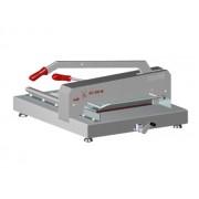 GHILOTINA PROFESIONALA RC 508 M RC SYSTEMS, 513 mm (numarator digital) A3 Ghilotina hartie manuala 800-899 coli