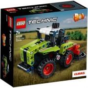 Mini CLAAS XERION 42102 LEGO Technic