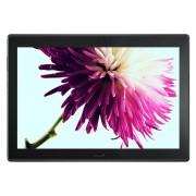 Lenovo Tab 4 10 Plus, черен