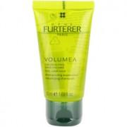 Rene Furterer Volumea champú para dar volumen 50 ml