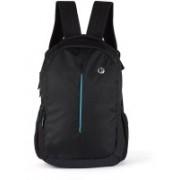 HP 18 inch Laptop Backpack(Black)