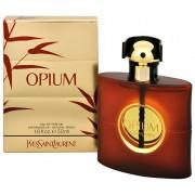 Yves Saint Laurent Opium 2009 - EDP 90 ml